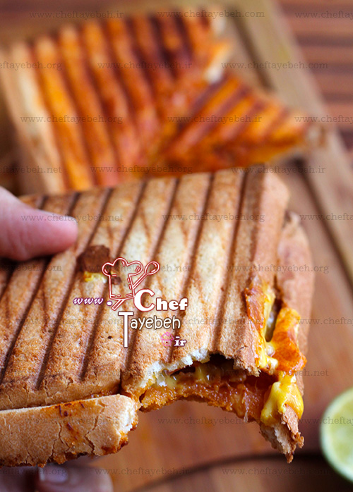 tuna grilled cheese (9).jpg