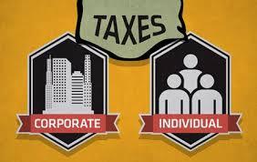 تصویب نامه ۵۴۲۰۲/۵۷۷۸ مورخ ۹۶/۱/۲۶(تعیین مأخذ محاسبه سایر عوارض و وجوه موضوع تبصره (۳) ماده (۶۴) اصلاحی قانون مالیاتها برای اجرا در سال۹۶)