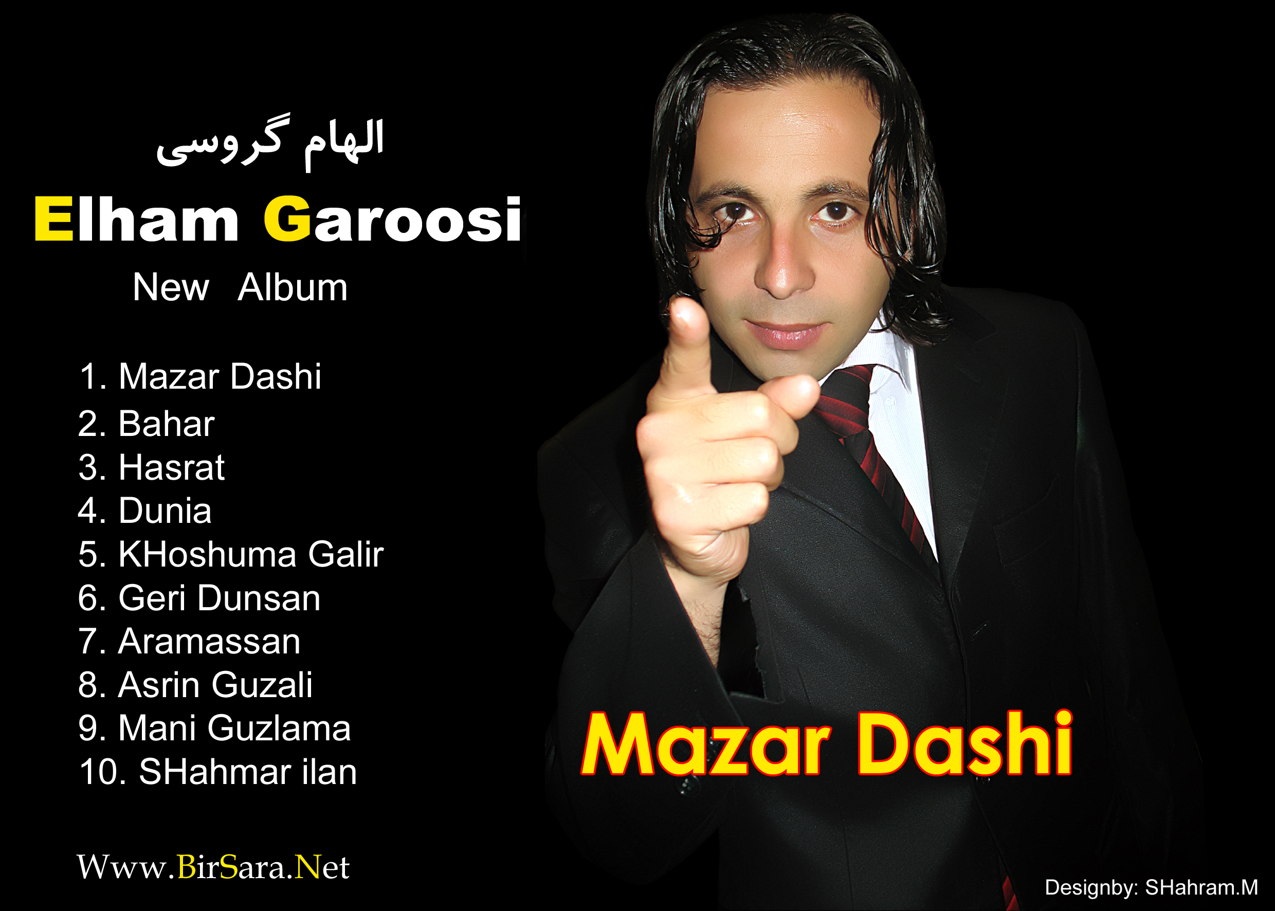 http://cdn.persiangig.com/preview/UhMMSGt4O8/ArazMusic98.IR.jpg