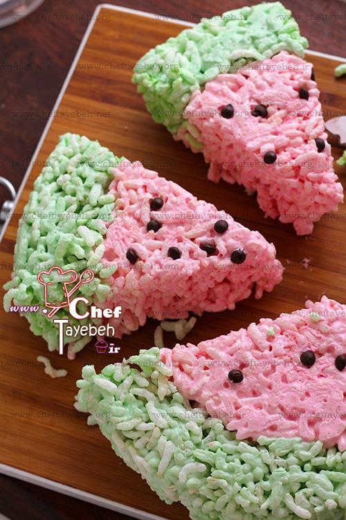watermelon rice krispies (18).jpg