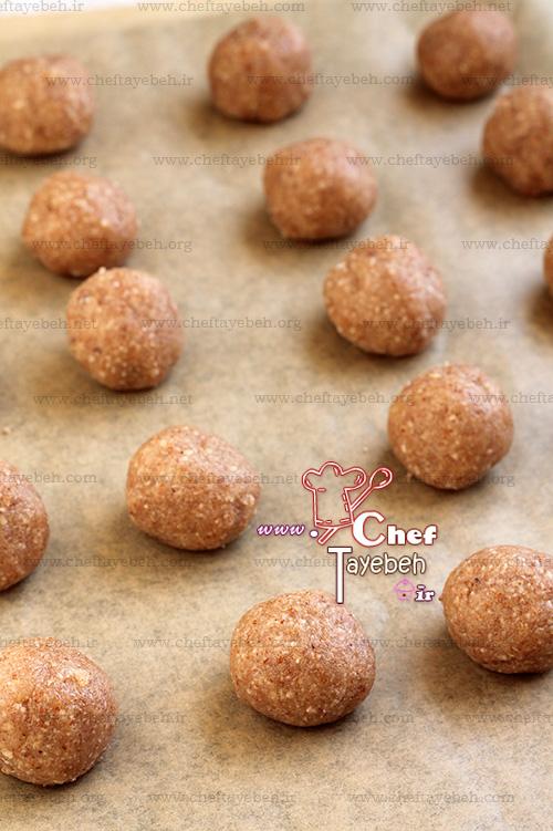 amaretti cookies (7).jpg
