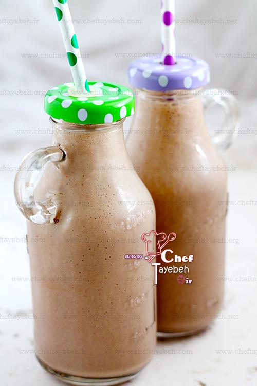 walnut cocao milkshake (5).jpg