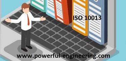 10013-iso-1.jpg