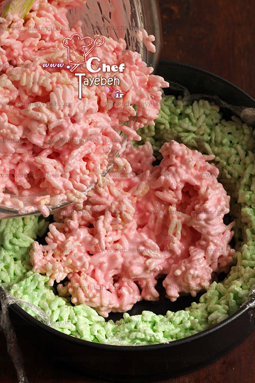 watermelon rice krispies (11).jpg