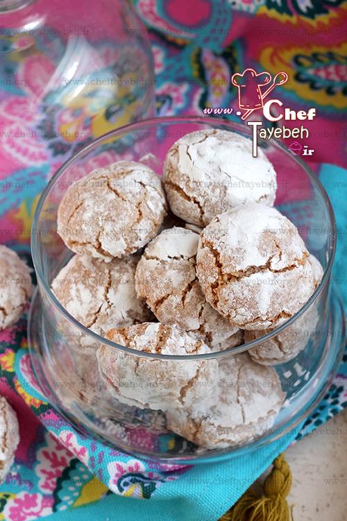 amaretti cookies (1).jpg