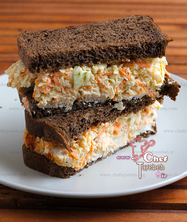 chicken coleslaw sandwich (1).jpg