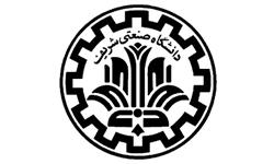نامه ۴۰۰ نفر از دانشجویان و اساتید دانشگاه شریف به روحانی:   واردات کشتی و تراکتور مانند ریختن آب سردی بر پیکر جامعه جوان مهندسی است