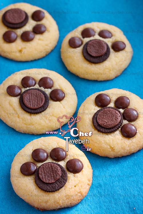 paw coconut cookies (1).jpg