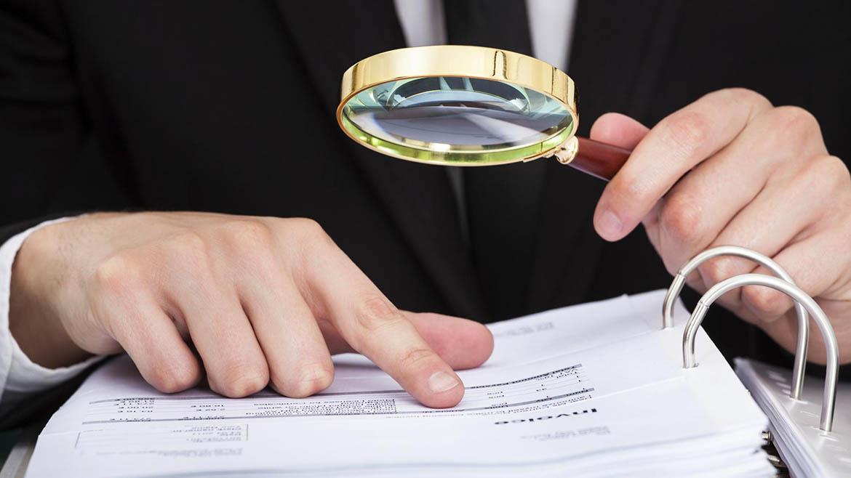 عدم شمول مالیات نسبت به تقسیم اموال مشاع در اسناد تقسیمنامههای تنظیمی
