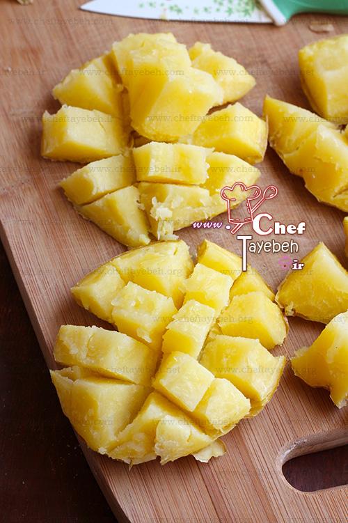 parmesan garlic potatoes (7).jpg