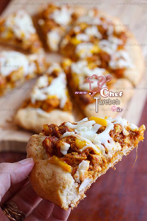 pizza fast (11).jpg