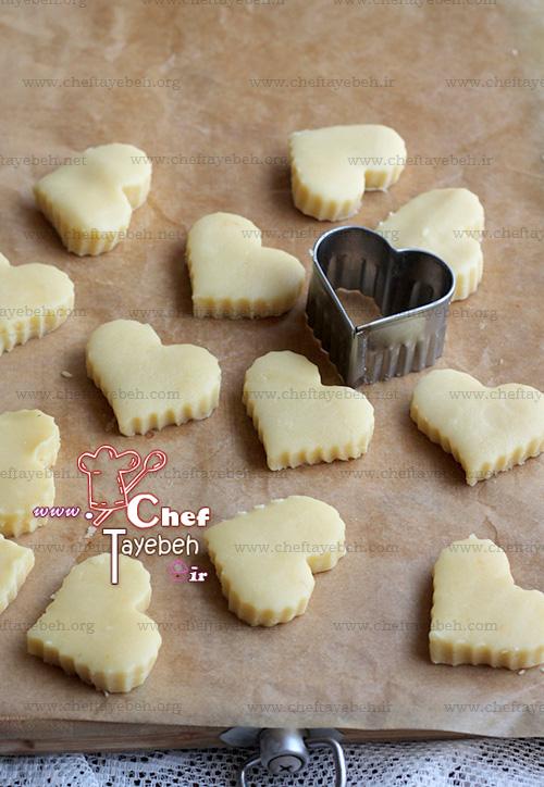dog cookies (6).jpg
