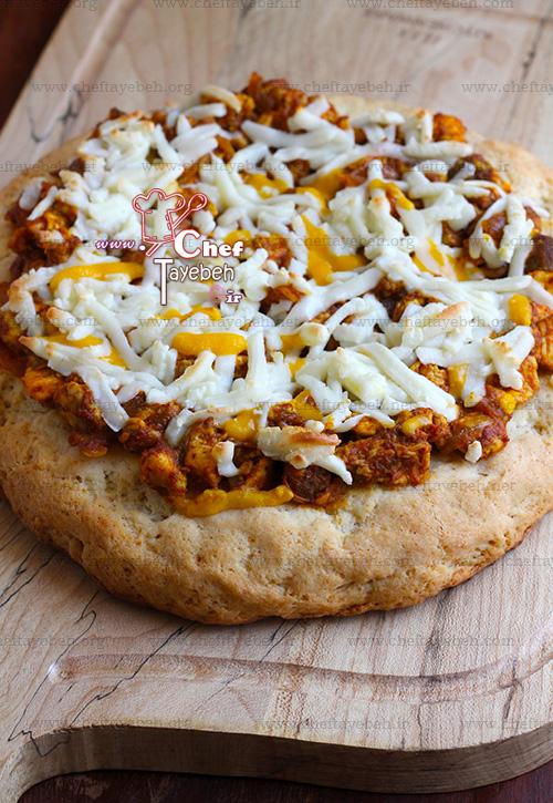pizza fast (9).jpg