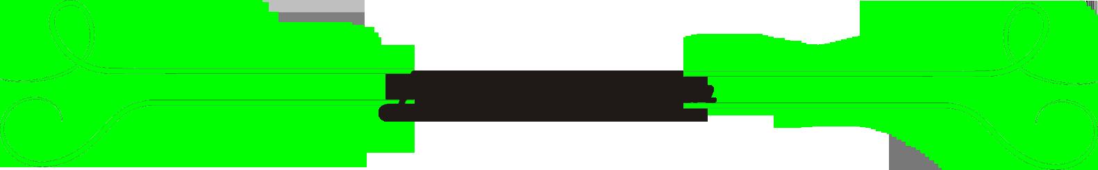 English Friesian