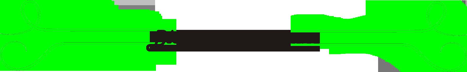 Blonde Aquitaine