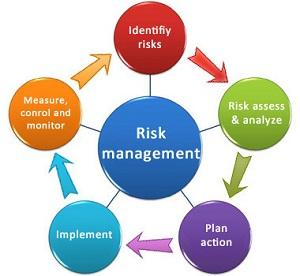 risk-management-system-500x500.jpg