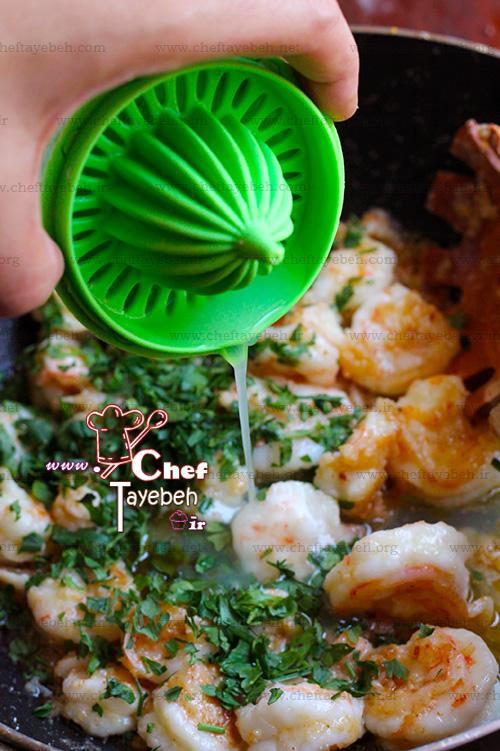 shrimp scampi (5).jpg