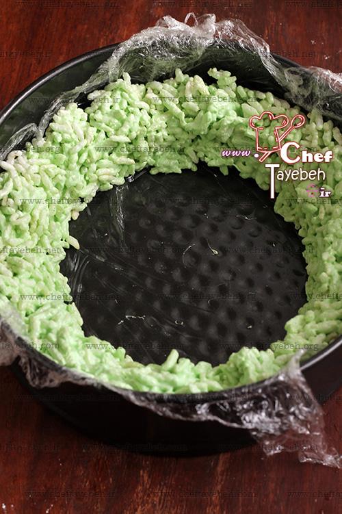 watermelon rice krispies (7).jpg