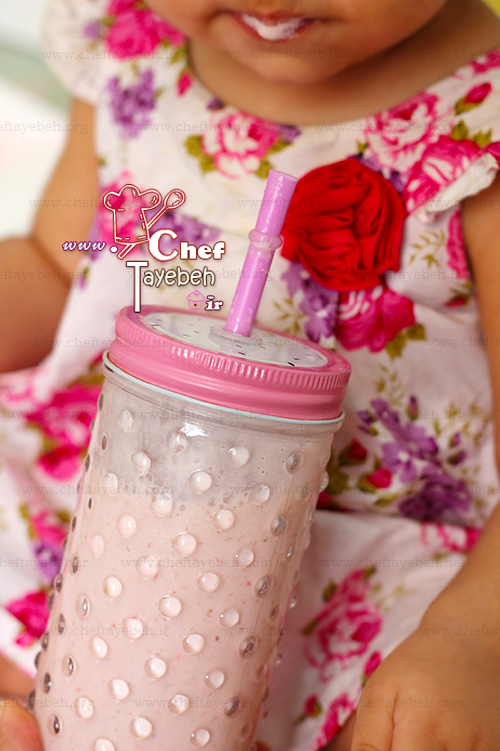 strawberry cream milkshake (12).jpg
