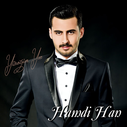 http://cdn.persiangig.com/preview/YjXJhJp6Uk/ArazMusic98.IR.jpg
