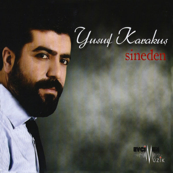 http://cdn.persiangig.com/preview/YxNAnN55Om/ArazMusic98.IR.jpg