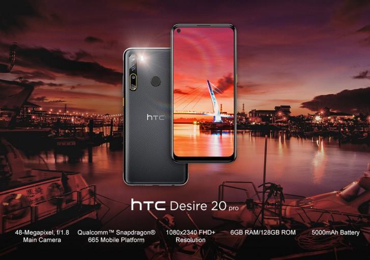 http://cdn.persiangig.com/preview/ZAr3l9oyFP/HTC-U20-5G-02.jpg