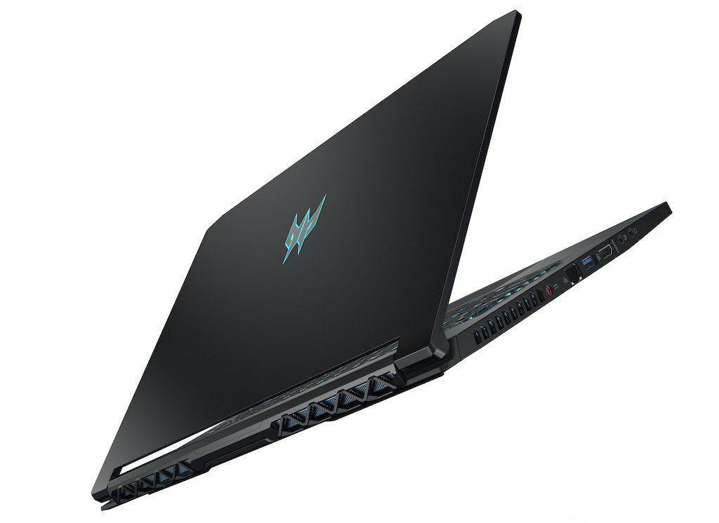 http://cdn.persiangig.com/preview/ZIfVyK5y8w/Acer-Predator-Triton-500-1.jpg