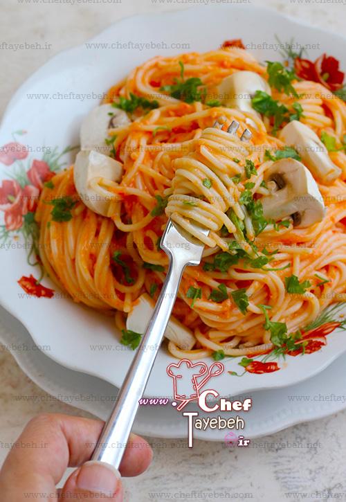 creamy tomato pasta (9).jpg