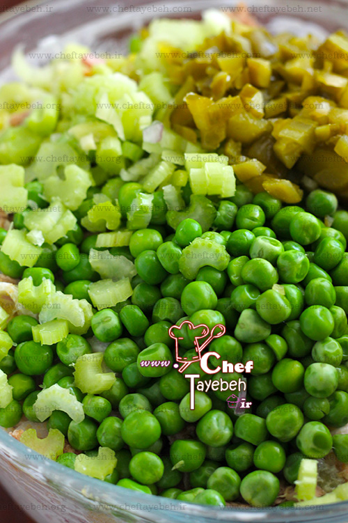 tuna pasta salad (7).jpg