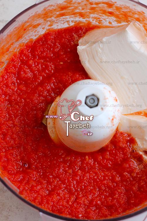 creamy tomato pasta (5).jpg