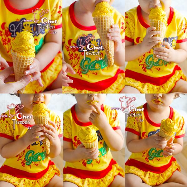 mango icecream (8).jpg