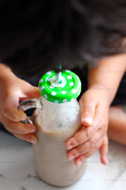 walnut cocao milkshake (6).jpg