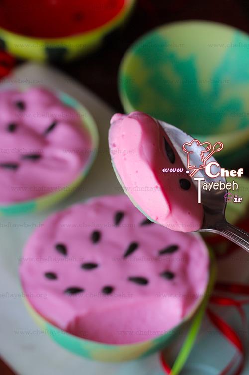 watermelon_choco_cups_(17).jpg