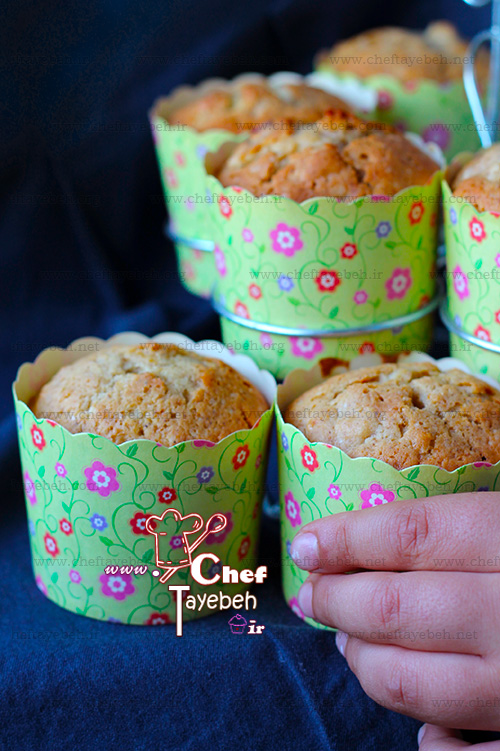 apple_muffin_(11).jpg