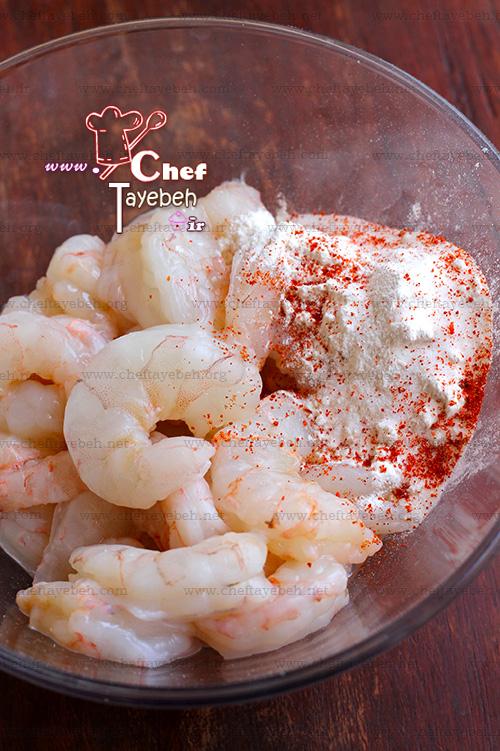 shrimp scampi (2).jpg