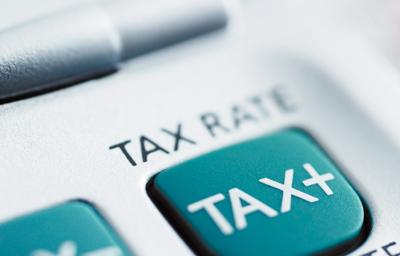رشد ۶۰ درصدی اخذ مالیات از خودرو