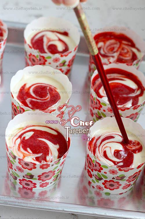 strawberry_cupcake_(7).jpg