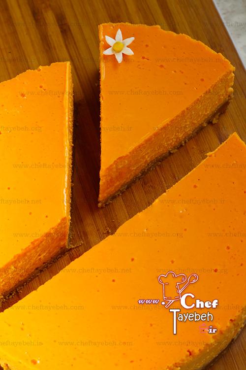 pumkin cheesecake (9).jpg