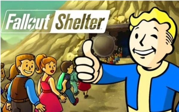 [تصویر: Fallout0.jpg]