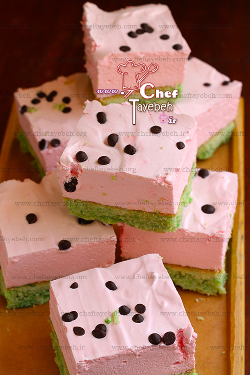marshmallow bars (19).jpg