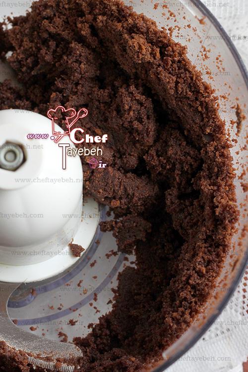 chocolate cookie truffle (4).jpg