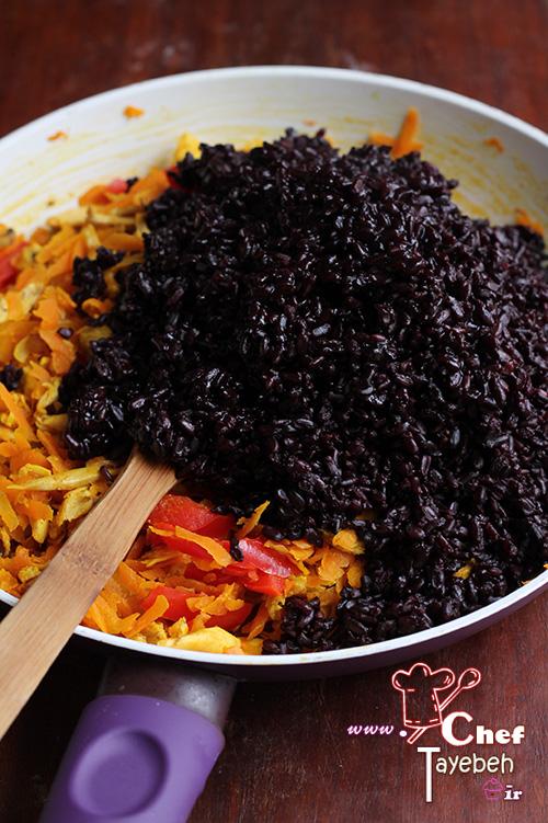 black rice (12).jpg