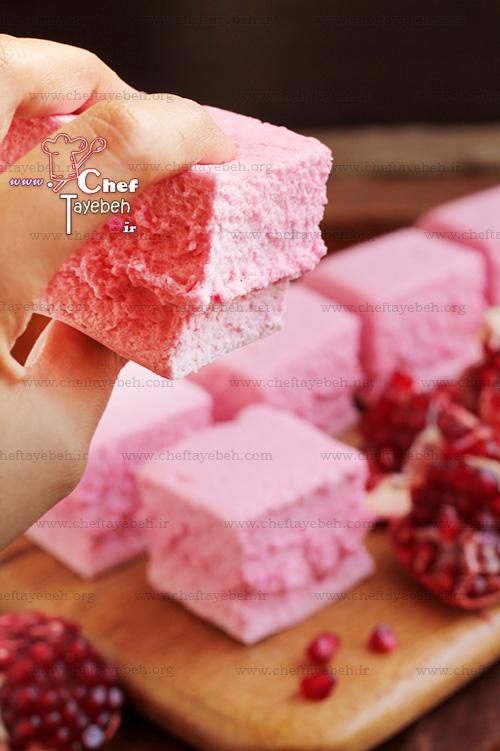 jello marshmallow (9).jpg