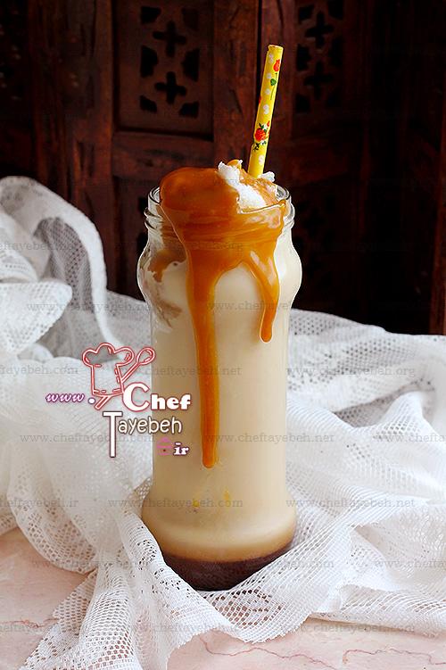 iced caramel macchiato (2).jpg