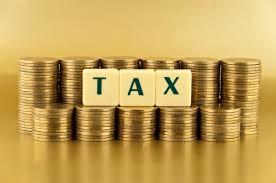 بخشنامه ۱۹/۹۶/۲۰۰ مورخ۹۶/۲/۱۳(ابلاغ ماده ۱۹ اصلاحی بخش مقررات و ضوابط اجرایی دارایی های استهلاک پذیر موضوع ماده ۱۴۹ قانون مالیاتهای مستقیم اصلاحی)