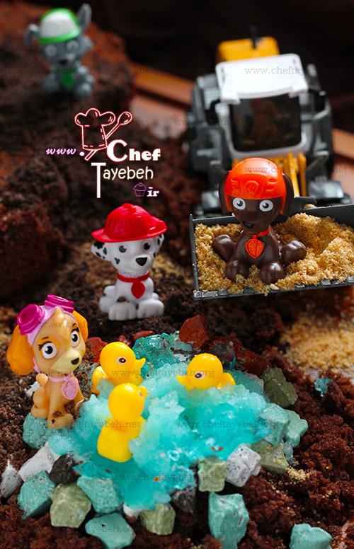 paw patrol cake (2).jpg