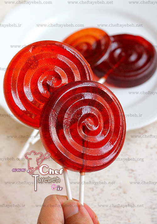 lollipop (10).jpg