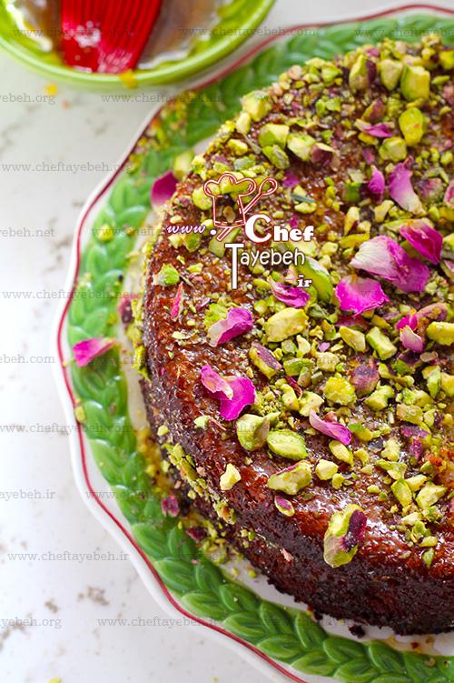 pear pistachio cake (14).jpg