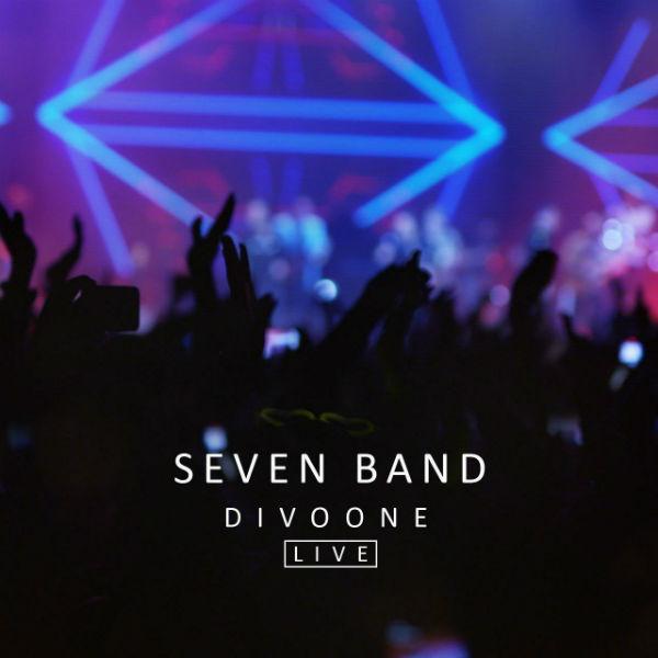 Divooneh (Live)