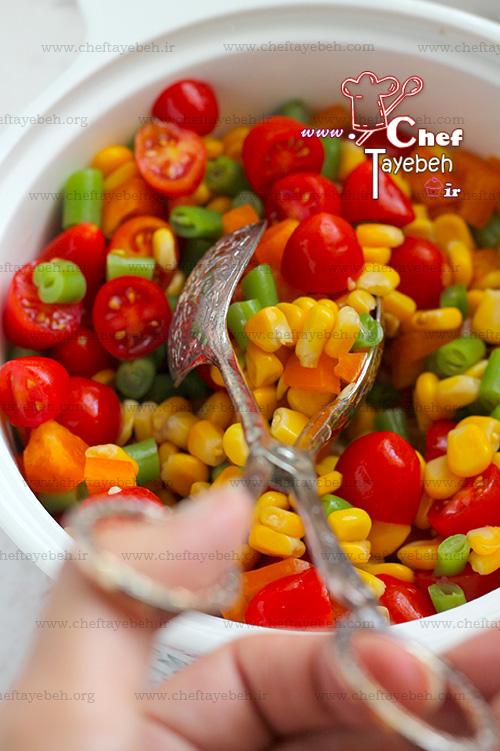 corn salad (6).jpg